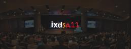 banner ixdsa11