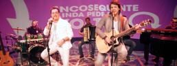 banner - don e juan no palco